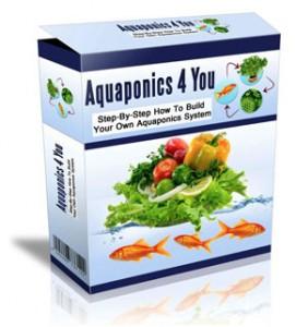 aquaponics4you