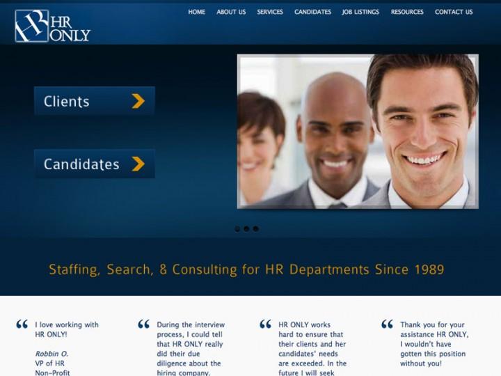 HROnly.com