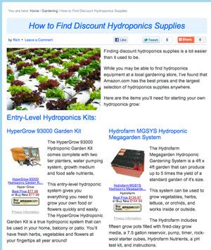hyrdoponicsupplies-greenhobbit