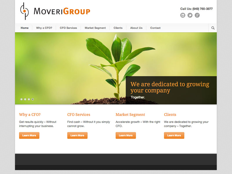 Moveri Group