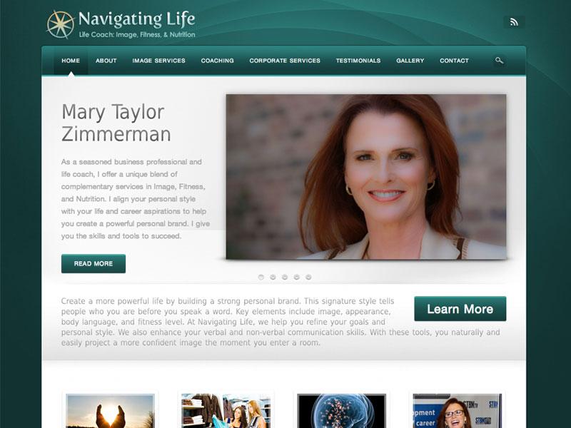 Navigating-Life.com