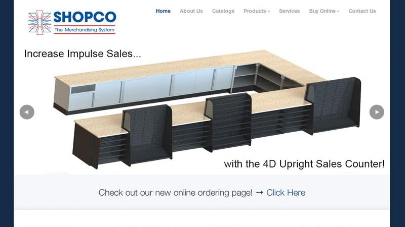ShopCoUSA.com